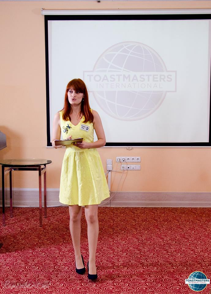 chisinau-toastmasters-club-spring-contest-2014